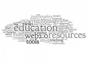Digital Literacy Thoughts - first try