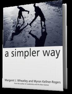 A-Simpler-Way