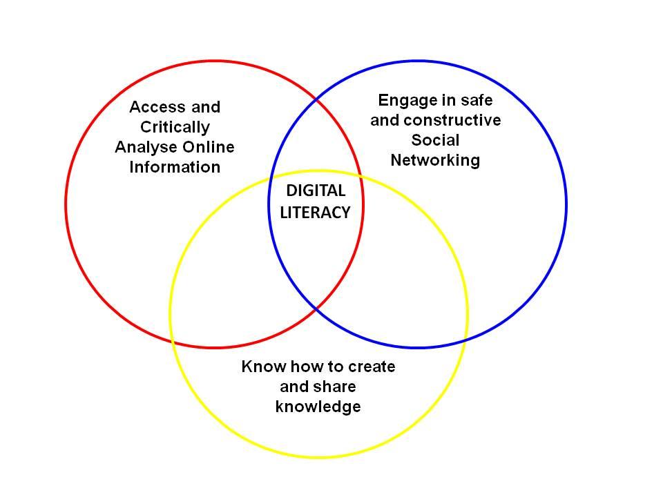 information system pdf