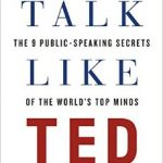 talk-like-ted