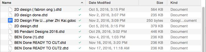 screen-shot-2016-11-23-at-11-09-09-pm